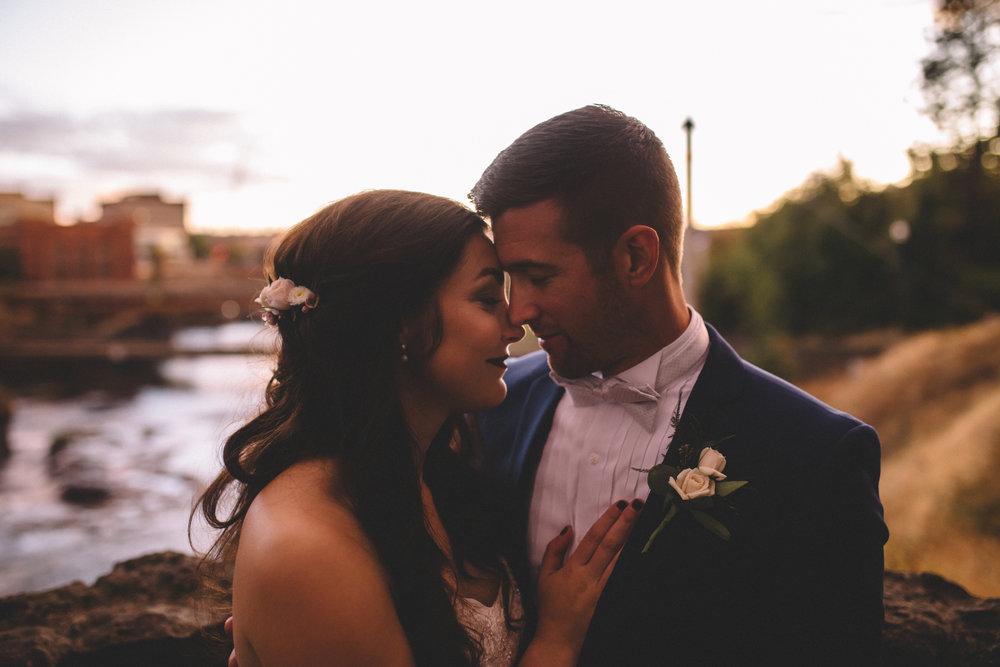 Wedding Photos-371.jpg