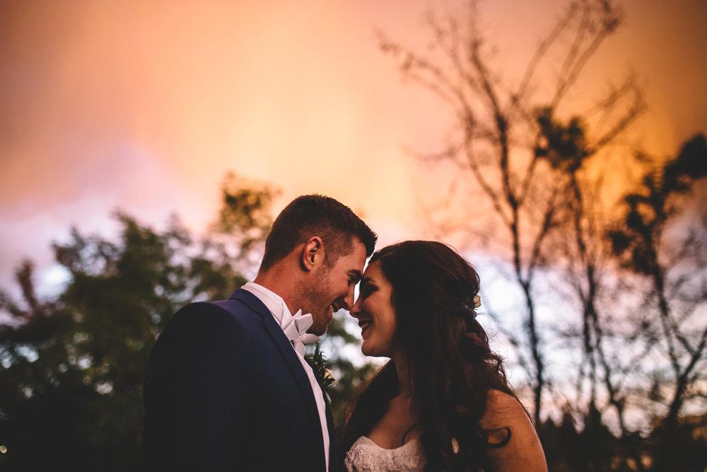Wedding Photos-377.jpg