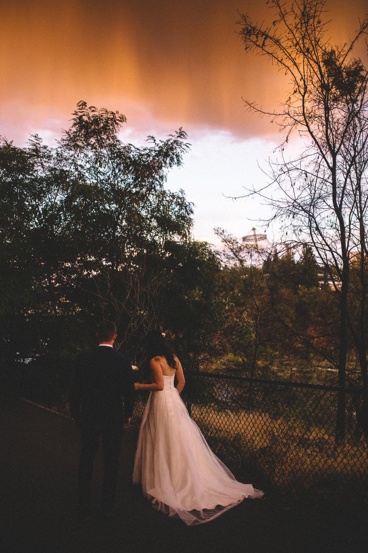 Wedding Photos-372.jpg