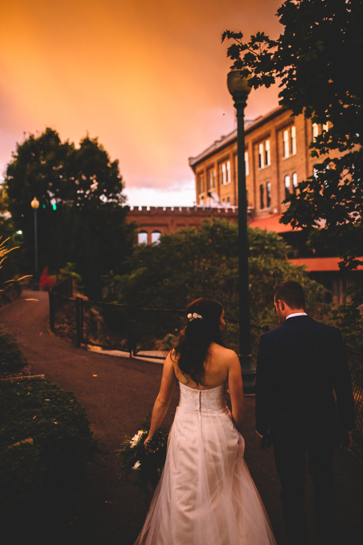 Wedding Photos-379.jpg
