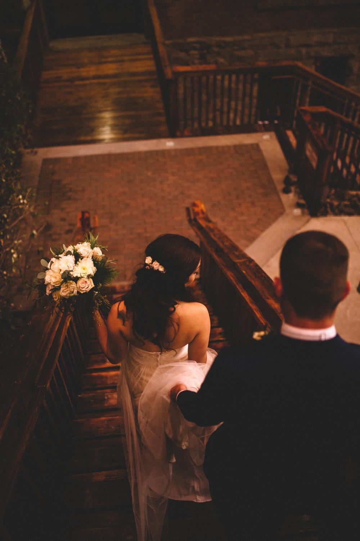 Wedding Photos-383.jpg
