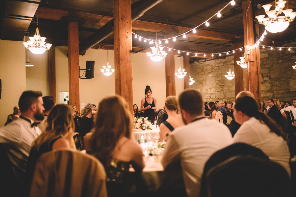 Wedding Photos-425.jpg