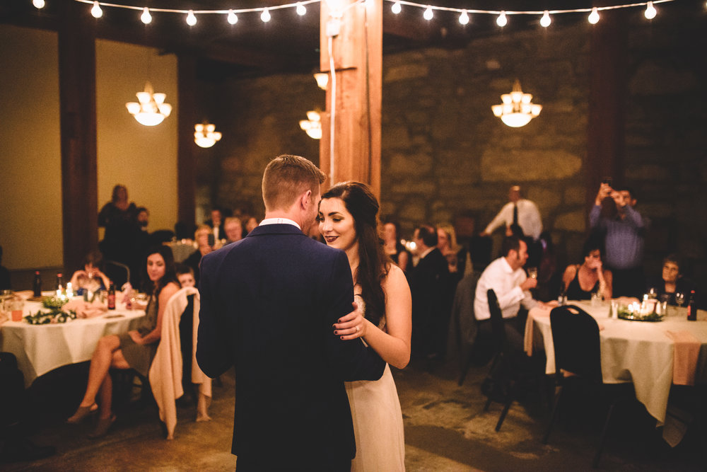 Wedding Photos-434.jpg