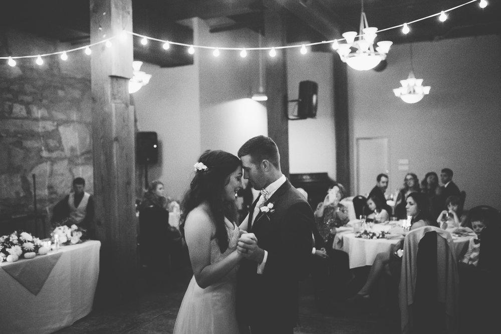 Wedding Photos-437.jpg