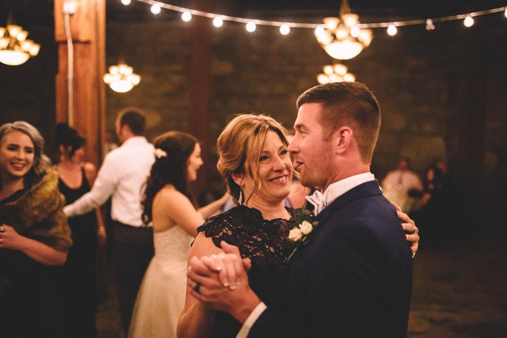 Wedding Photos-439.jpg
