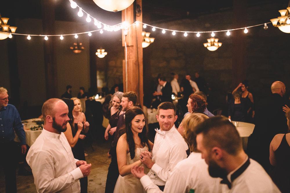 Wedding Photos-483.jpg