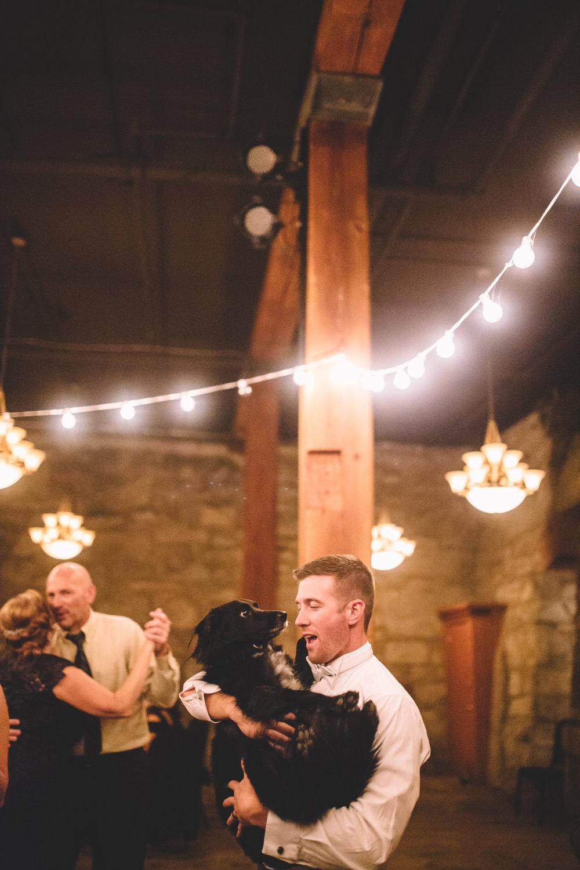Wedding Photos-493.jpg