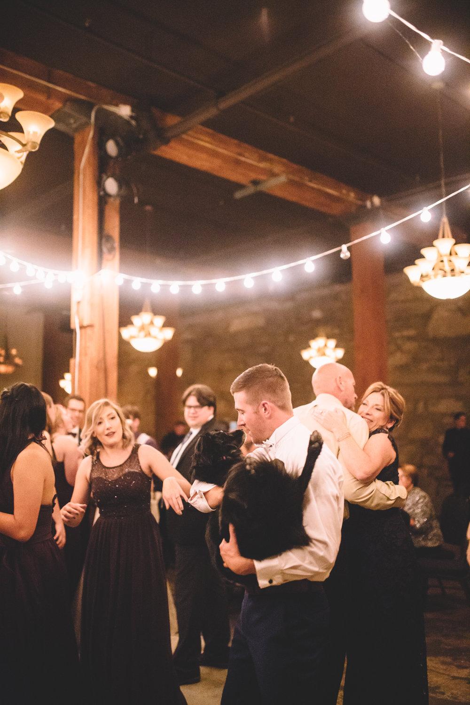 Wedding Photos-497.jpg