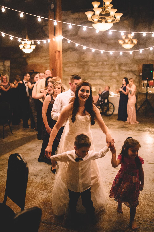 Wedding Photos-506.jpg