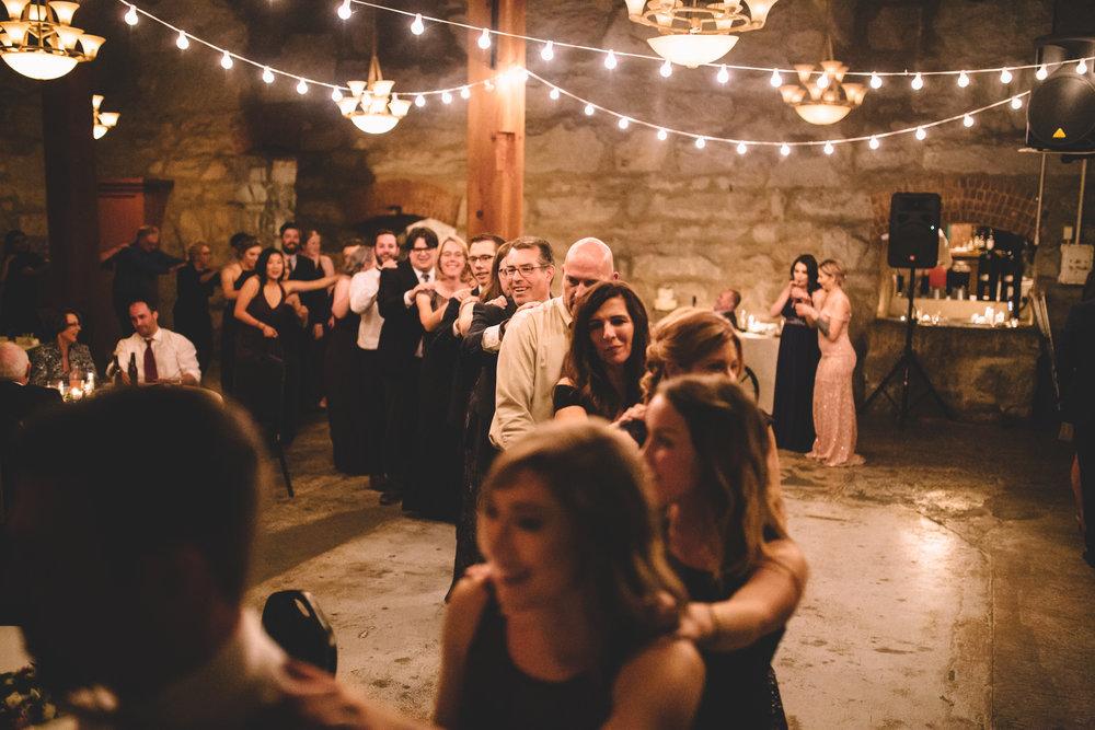 Wedding Photos-507.jpg
