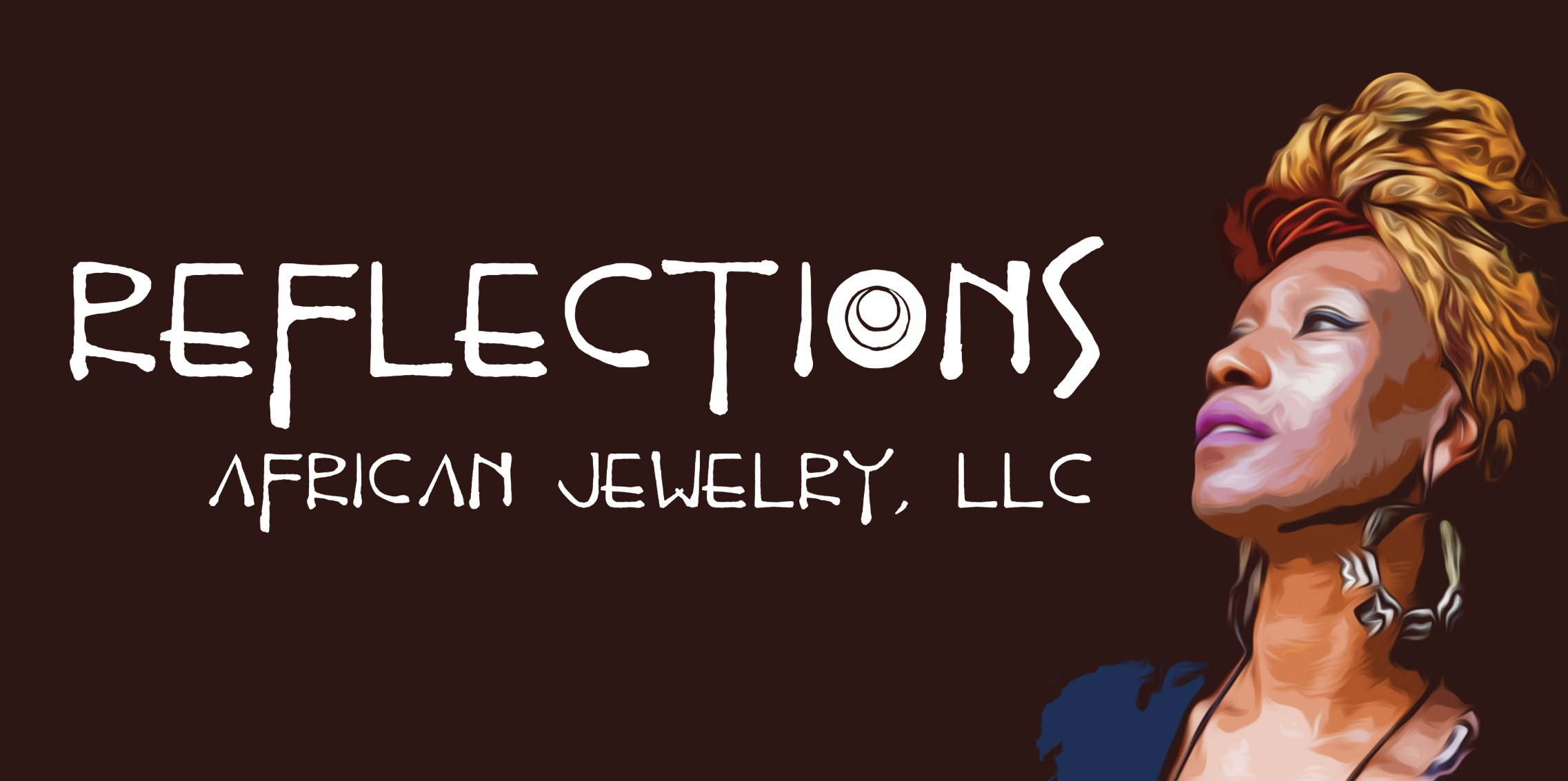 Reflections African Jewelry, LLC