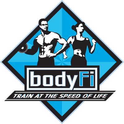 bodyFi-400.jpg