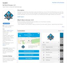 ios-bodyfi-app