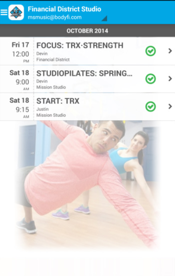 bodyfi-app-menu-classes