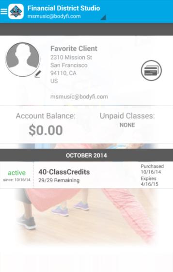 my-account-bodyfi-app