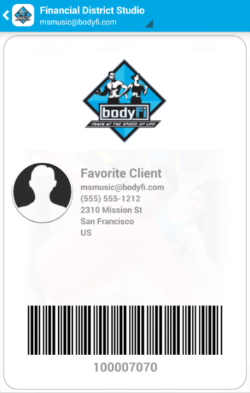 check-in-id-bodyfi-app