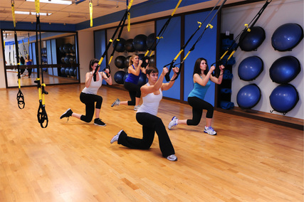 STUDIO: 30-Minute Classes