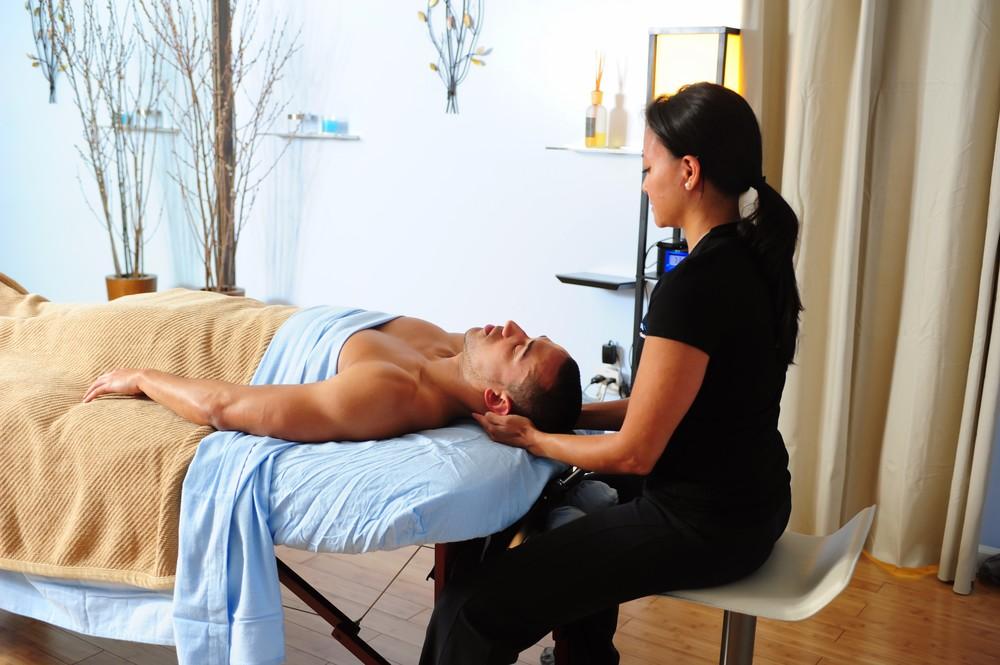 guy-massage.jpg