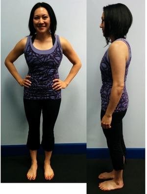 Susan before-after 0617.jpg