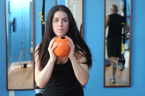 bodyfi-sf-med-ball.jpg