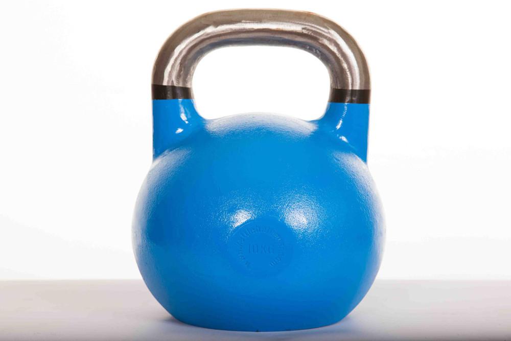 kettlebell-bodyfi-blue.jpg
