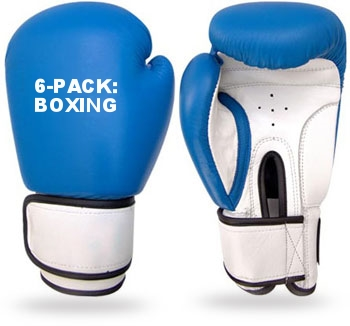 boxing_gloves_04.jpg