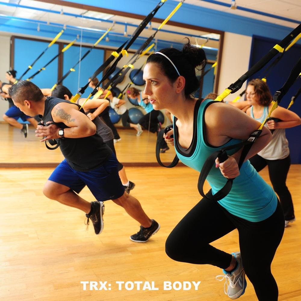 TRX 8.jpg