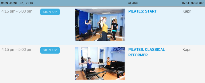 http://bodyfi.com/financial-district-classes