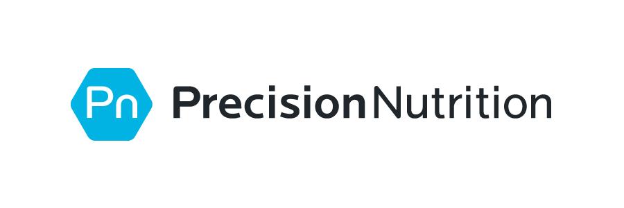 Precision-Nutrition-Logo_SKforweb.jpg