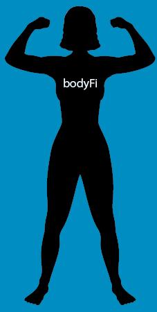 bodyfigirlsquare.png