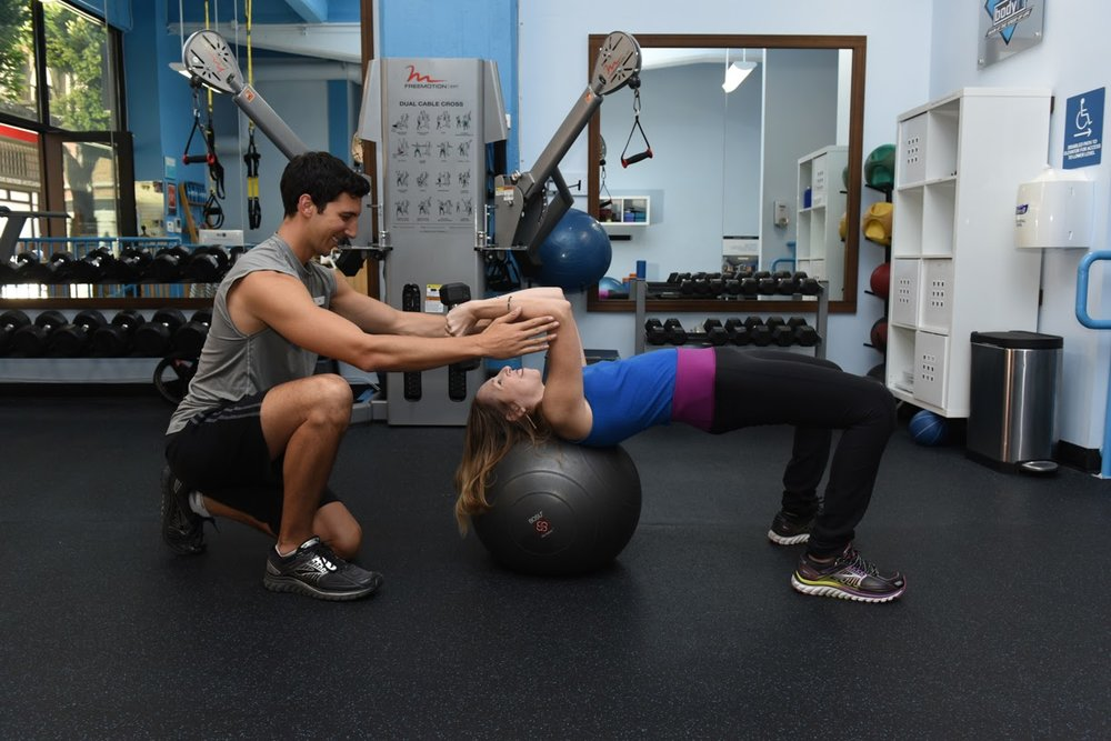 bodyfi-personal-training-sf.jpg