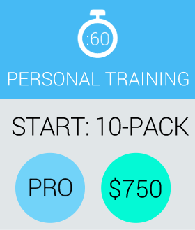 $880 Value. New Clients Only