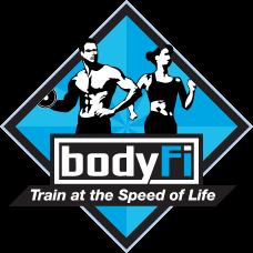 bodyfi-logo-with-black300.jpg