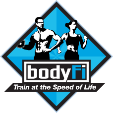 bodyFi-logo-San-Francisco