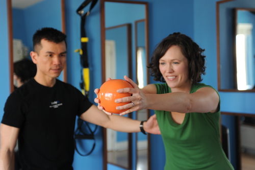 bodyfi-med-ball.jpg