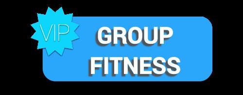 groupfitness12.png
