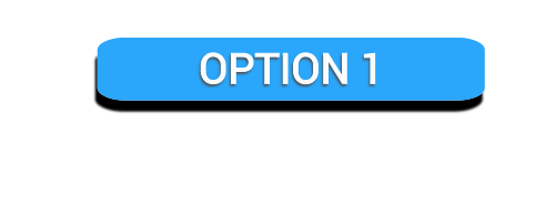 option1.png
