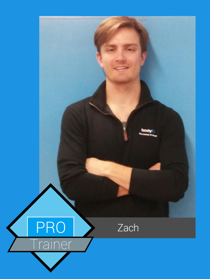 zach image-updated.png