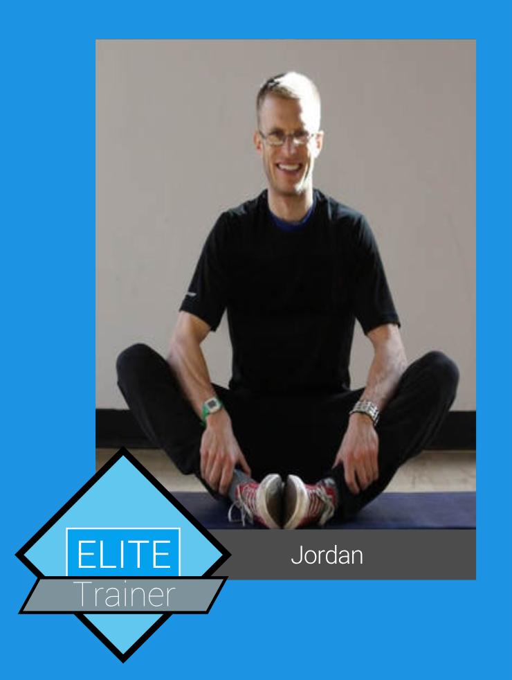 jordan image-updated (1).png