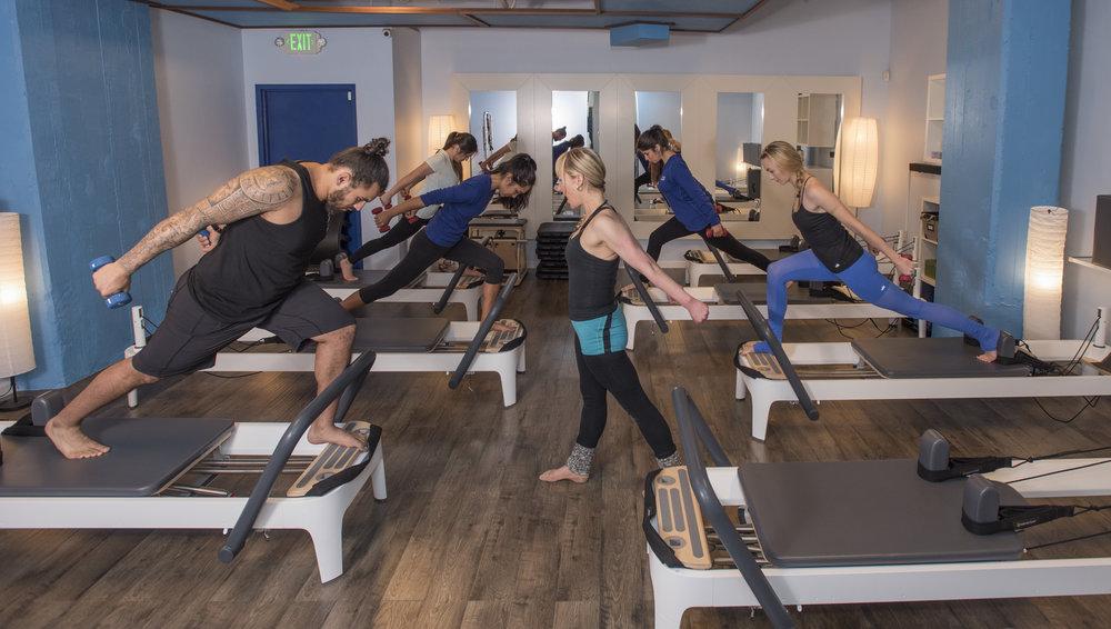 Main-Pilates.jpg