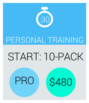 $600 Value. New Clients Only