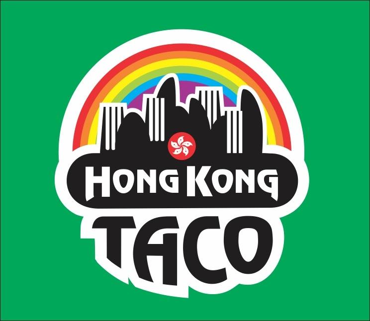 HKT Logo FINAL.jpg