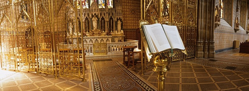 18272_Saint_Patrick_s_Cathedral_-_Internal-2.jpg