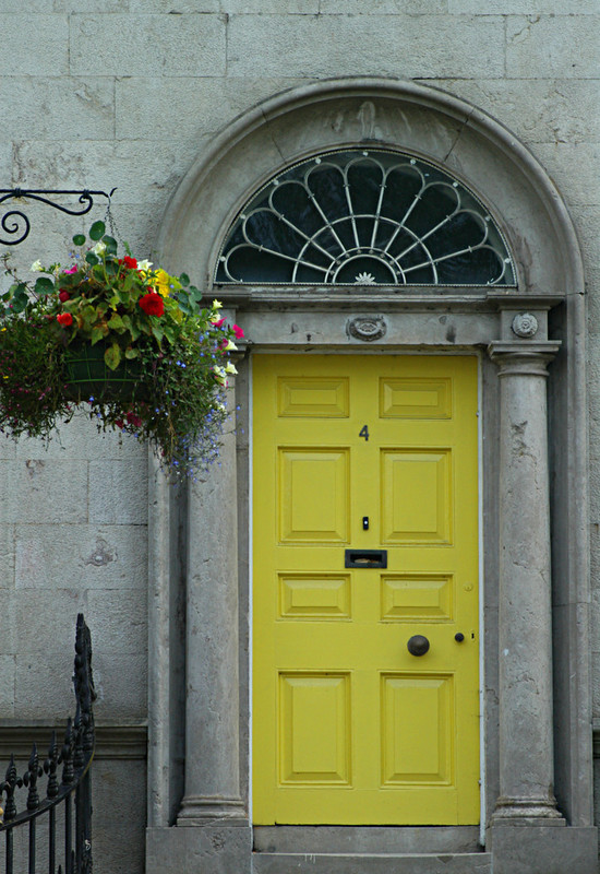 18780_Armagh_Public_Library.jpg