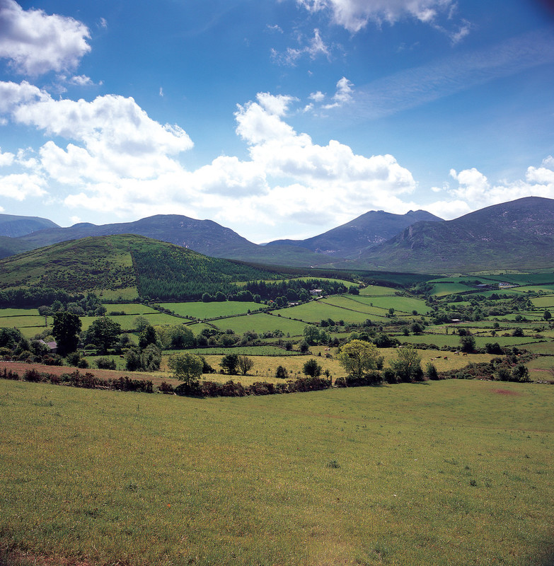 17450_Mourne_Mountains.jpg