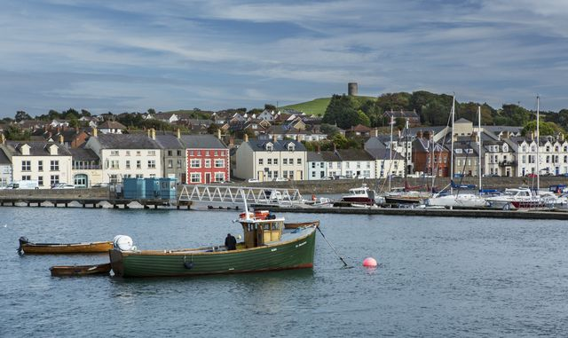 small-Portaferry 8490.jpg