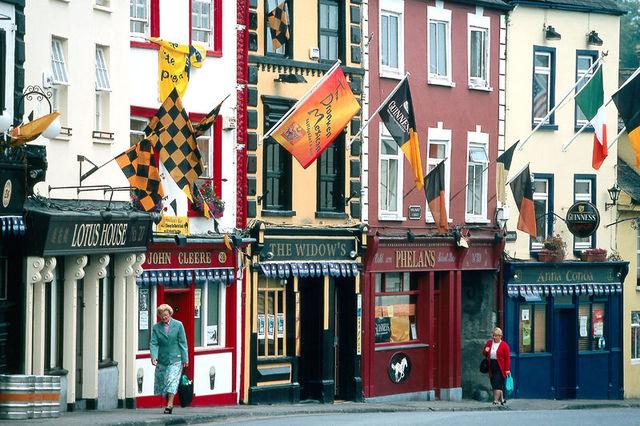 Kilkenny City.jpg
