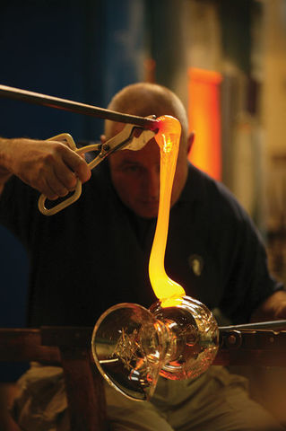 House of Waterford Crystal.jpg