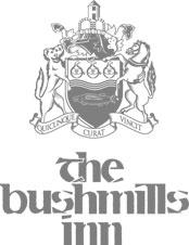 bushmills-inn-logo.jpg