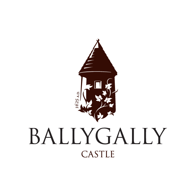 ballygally-colour-640x640.png